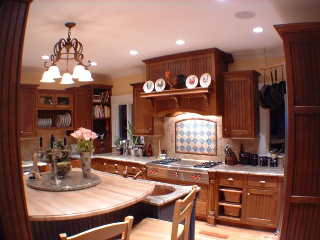 All Pro Electrical Contracting Oak Park Il
